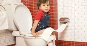 Жидкий стул по утрам у взрослого человека. Причины. Лечение