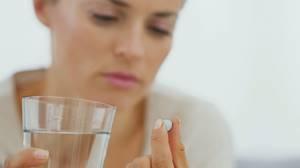 Мепакрин: особенности применения препарата, схема приёма и цена