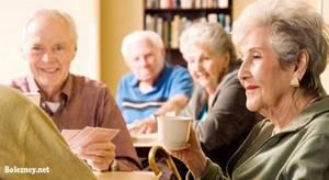 Лучшие эффективные ректальные свечи от запора для пожилых людей