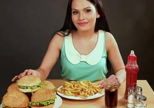 Вздутие живота (пучит живот) после еды: основные причины и методы лечения