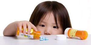 Фуразолидон при диарее. Как принимать взрослому и ребёнку?