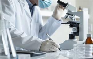 Причины увеличения энтерококков в кале и методы лечения