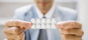 Наиболее действенные и популярные лекарства против глистов широкого спектра действия