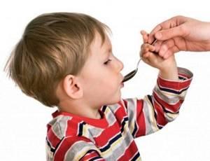 Немозол детям. Суспензия или таблетки? Как принимать?