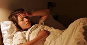 Женский токсоплазмоз. Причины, симптомы, лечение