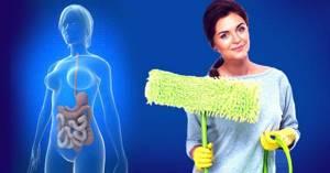 Лучшие сорбенты для очистки организма