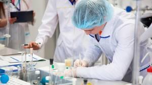 Как правильно сдать анализ кала на паразитов и глистов? Какая цена анализа?