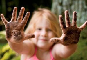 Лямблии у детей. Чем лечить? Рекомендации доктора Комаровского
