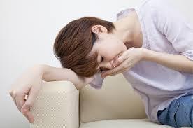 Температура + тошнота. Причины и лечение взрослых и детей