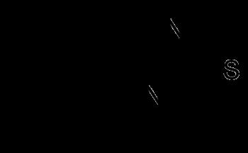 Таблетки Декарис. Инструкция, цена, отзывы