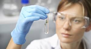 Обнаружены паразиты: к какому врачу нужно обратиться?