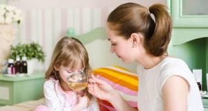 Как и чем вывести глистов у ребёнка самостоятельно, в домашних условиях? Народная медицина, рецепты