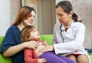 Анализ крови на глисты для ребенка. Как он называется? Когда нужно сдавать?