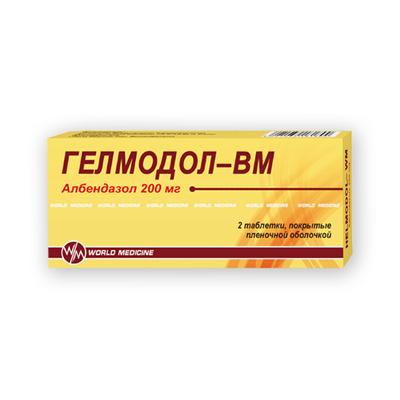 Лечение лямблий у взрослых: диета, препараты, способылечения