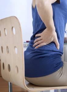 Как оставаться здоровым, если у тебя сидячий образ жизни?