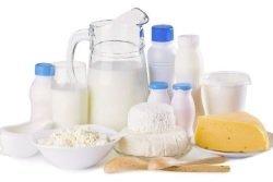 Продукты, которые могут вызвать запор у взрослых и детей