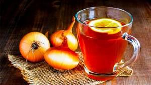 Поможет ли крепкий чай от поноса? Как его правильно сделать?