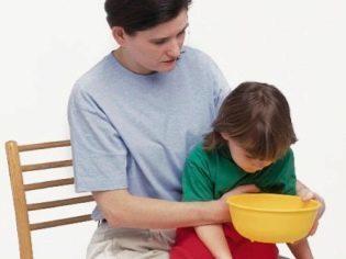 Суспензия и таблетки Пирантел для детей. Инструкция по применению