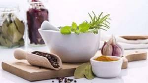 Лучшие народные средства для лечения заболеваний кишечника