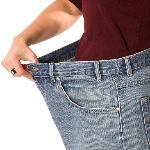 Резкая потеря веса у человека. Причины. Диагностика. Лечение