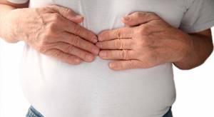 Чем опасно присутствие глистов в организме человека?