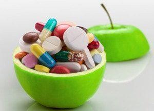 Эффективные препараты от паразитов растительного происхождения