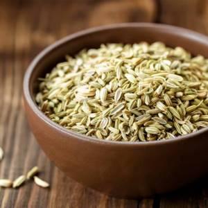 Семена укропа: Лечебные свойства, как принимать и где купить?