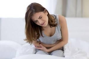 Энтероколит кишечника у взрослых. Симптомы и лечение
