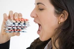 Боли в суставах и животе при глистах. Причины появления и способы лечения