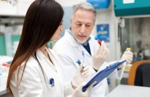 Токсокары у взрослых. Признаки, диагностические методы и лечение