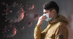 Ответы на ваши вопросы о коронавирусе Covid-19