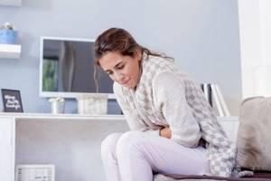 Как в домашних условиях поставить очистительную клизму?