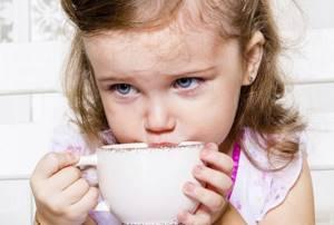 Рисовый отвар от диареи для грудничков и детей. Как приготовить и как принимать?