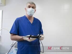 Во круг пениса возникла опухаль, после раскрытия головки. Что делать? - советы врачей на каждый день