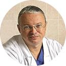 О ревакцинации против кори и полиомелита - советы врачей на каждый день