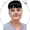 Туб.лимфаузлов,5 месяцев личения ничего не даёт - советы врачей на каждый день
