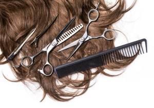 Когда вырастут волосы вместо пушка бесцветного - советы врачей на каждый день