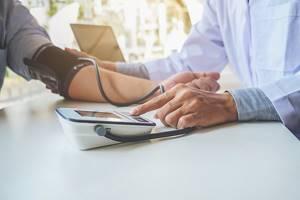 Беременность или болезнь - советы врачей на каждый день