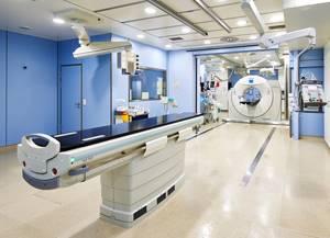 Что лучше МРТ или КТ - советы врачей на каждый день
