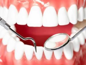 Можно ли заразиться гепатитом через зубочистку - советы врачей на каждый день