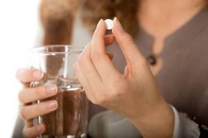 Проблемы с либидо - советы врачей на каждый день