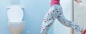 Почему рези при мочеиспускании - советы врачей на каждый день