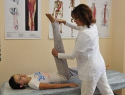 О межпозвочной грыже - советы врачей на каждый день