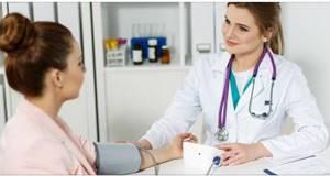 Консультация со специалистом - советы врачей на каждый день