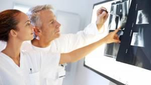 Помоги разобраться с результатами рентгена - советы врачей на каждый день