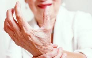 Боль в голеностопе - советы врачей на каждый день