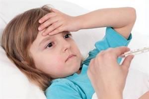 Контакт непривитого ребенка с привитым от полиомиелита живой вакциной - советы врачей на каждый день