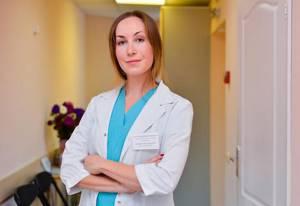 Тромбофилия и гомоцистеин - советы врачей на каждый день