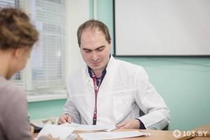 Растяжки на бедрах у подростка - советы врачей на каждый день