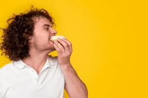 Изжога каждый день - советы врачей на каждый день